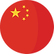 _0026_chinese.png