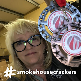 smokehouse crackers award.jpg