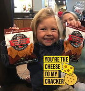 Gage smokehouse crackers.jpg
