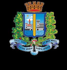 Logo_Comune_Pescara.png