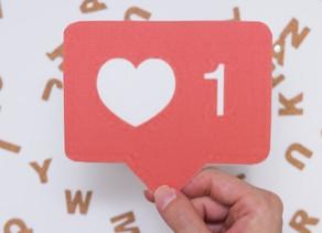 結婚相談所Vs.マッチングアプリVs.街コン/合コン あなたはどれで婚活をする?(3/4:マッチングアプリ)