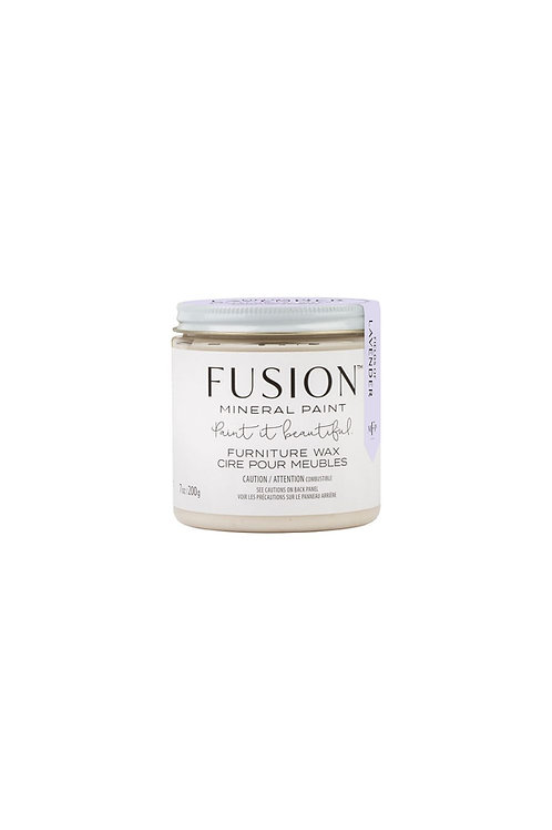 Fusion Wax Fields of Lavender