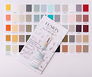 Fusion_Color_Chart_WR_200224_5652.jpg