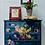 Thumbnail: Mint Renaissance Flowers