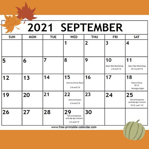 September Workshop-3.png