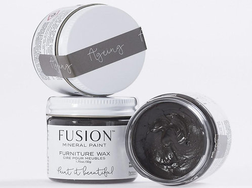 Fusion Ageing Wax