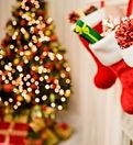 286270-Stuffed-Christmas-Stockings_edite