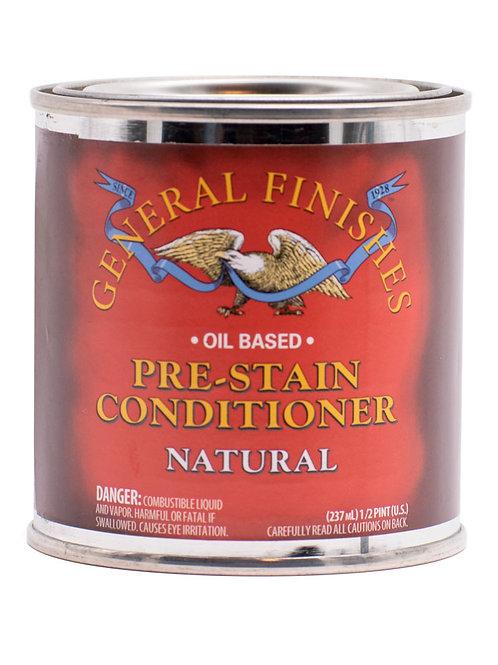 Pre Stain Conditioner