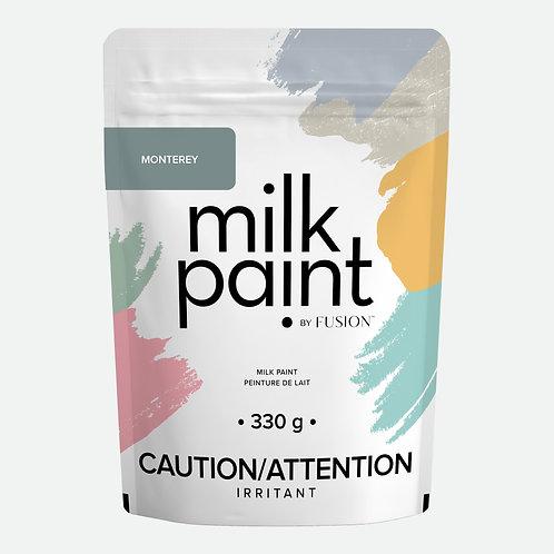 Monterey Milk