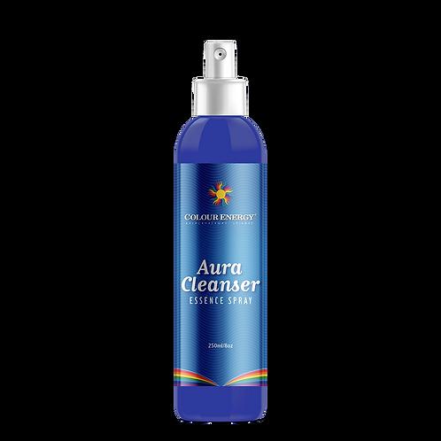 Aura Cleanser Essence Spray