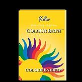 Colour-Bath_Yellow_1200x.png