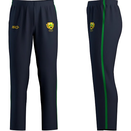 One-Day Match Trousers