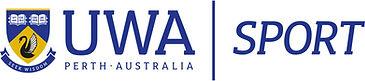 UWA Sport Logo Hor.jpg