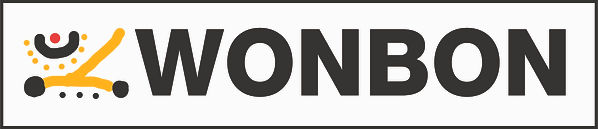 WONBOLOGOOUTLINE Edited Logo WHITE BG.jpg