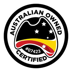 AO-logo-IN.png