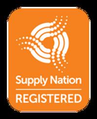 SN_Registered_ART_orange2.png