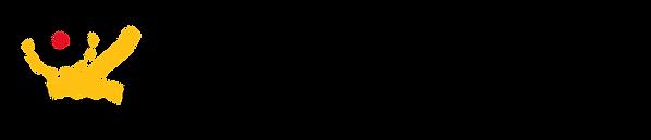 WONBOLOGOOUTLINE Edited Logo CLEAR.png