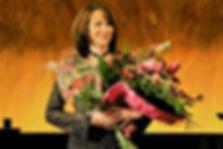 gontscharova-elena-04.jpg