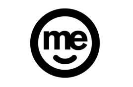 me-bank.jpg