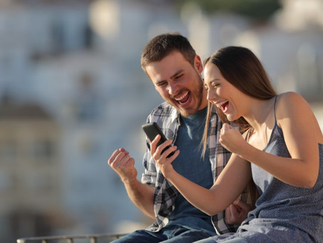 $25000 HomeBuilder Application Opens