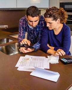 regional-finance-brokers-dubbo-refinanci