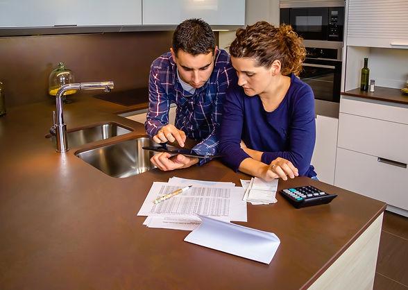 regional-finance-brokers-dubbo-refinancing