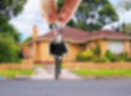 Mortgage Broker Dubbo, Home Loans Dubbo, Refinancing Dubbo, First Home Buyer Dubbo, Real estate Dubbo