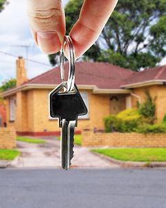 regional-finance-brokers-dubbo-property-