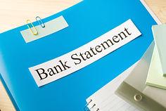 bank statement_.jpg