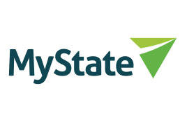my-state.jpg