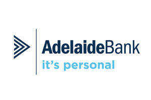 adelaide-bank.png
