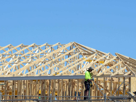 Can $25,000 Home Builder be used as a deposit?  Questions leave prospective house buyers confused