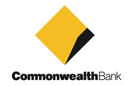 commonwealth-bank.png