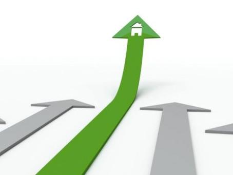 1 in 3 Australians seek assistance from a mortgage broker