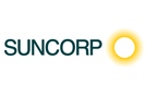 suncorp-bank.png