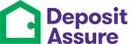 da_logo_website.png