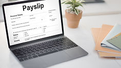 Payslip Purchase Order Form Concept.jpg