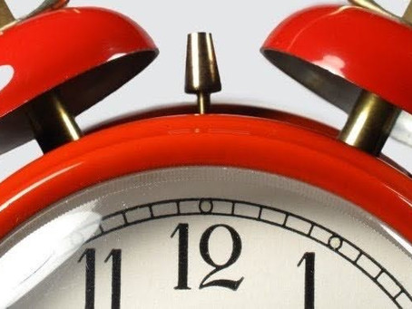 Lenders' turnaround times slowest in three years