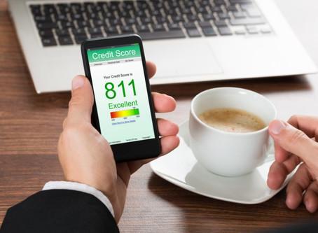 Will deferrals hurt Aussies' credit scores?