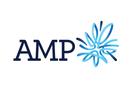 lender-amp.png