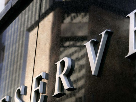 Reserve Bank cuts interest rates to record low of 0.1%during COVID-19 recession