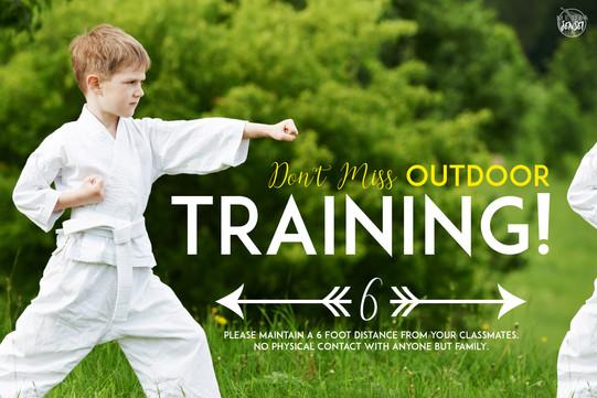 outdoor training copy.jpg