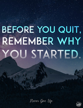 Before You Quit copy.jpg