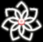 Lotus_PNG.png