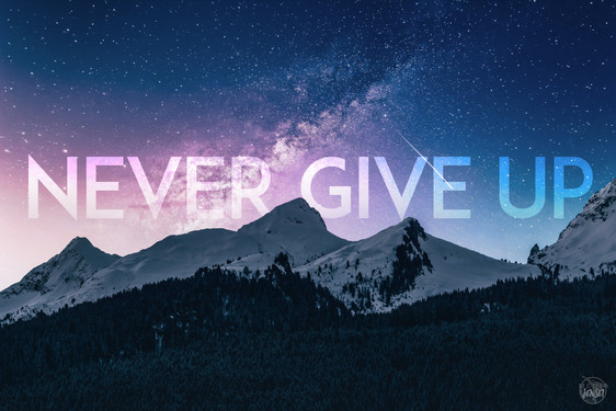 Never give up wallpaper 2.jpg