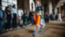 paris-saint-germain-koche-fashion-week-2