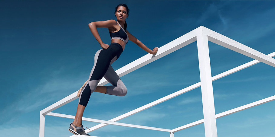 luxury-activewear-best-athleisure-luxe-d
