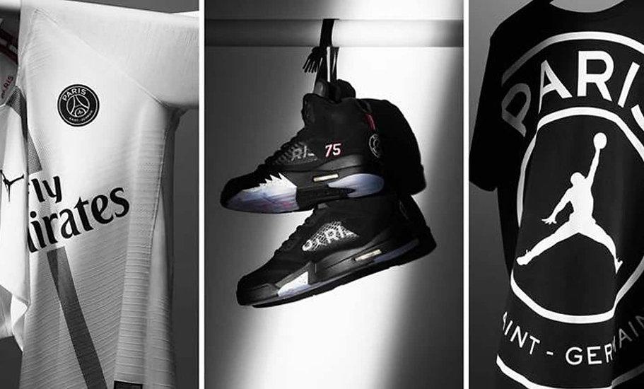 Air-Jordan-PSG.jpg