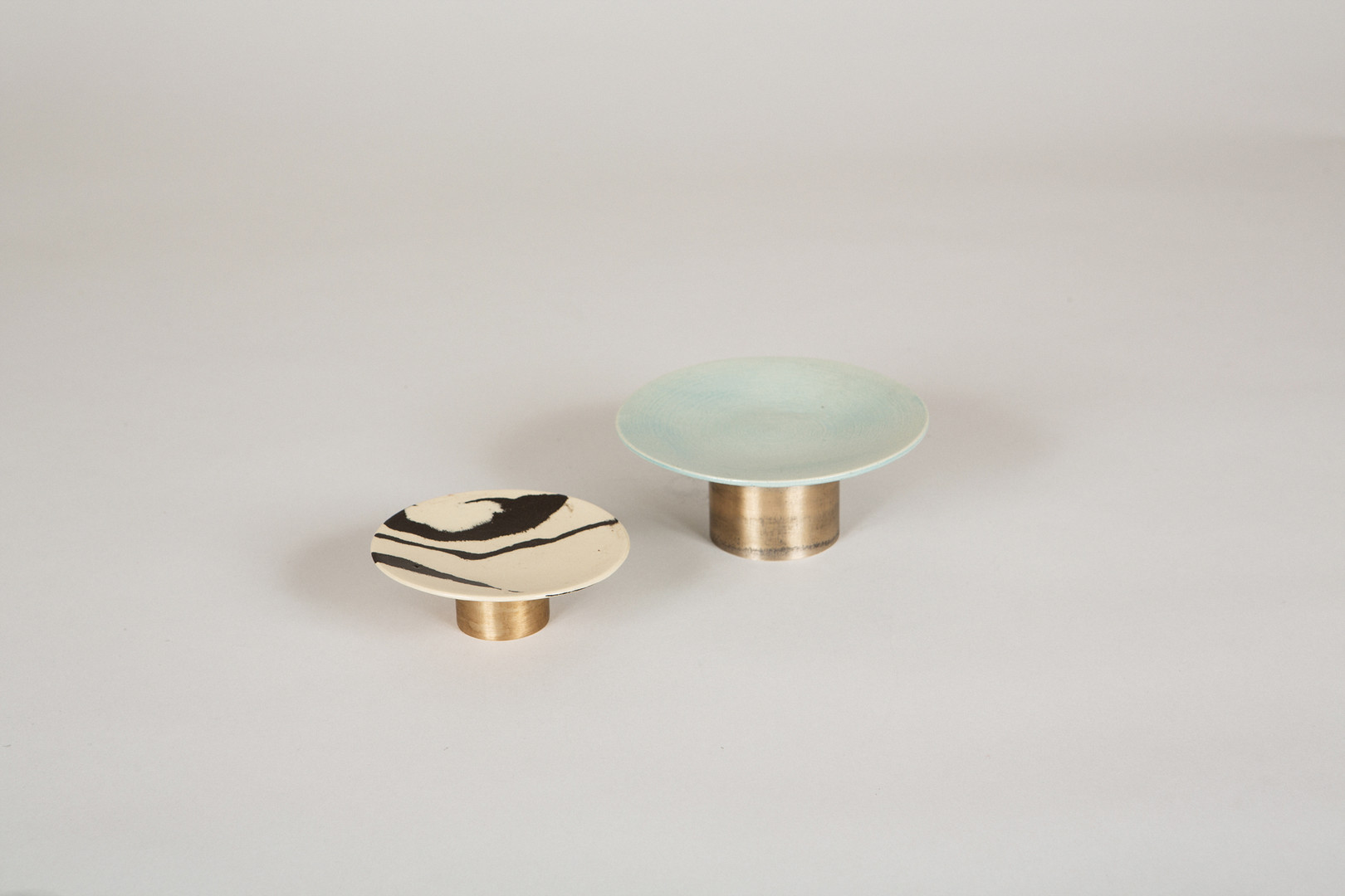 Cups by Marine Breynaert