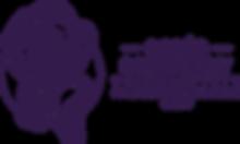 logo_OB_umcs_pol_poziom_fioletowy_ob.png